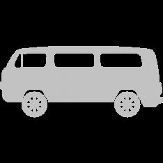 Bus & Truck